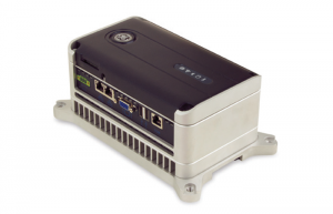 PACSystems-RXi-Modular-IPC